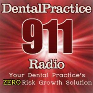 Dental Practice 911 Podcast image