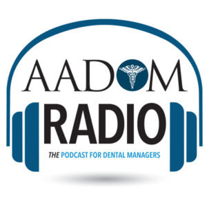 AADOM Radio Podcast image