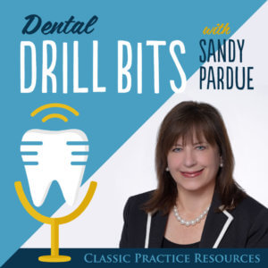 Dental Drill Bits Podcast image