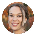 Cynthia Taylor | Omni Premier Marketing