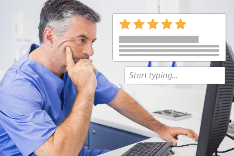 How to Respond to Reviews | Omni Premier Marketing