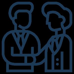 influencers - dental marketing - medical marketing