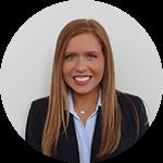 Moira Reed | Omni Premier Marketing