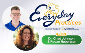 Everyday Practices Podcast image