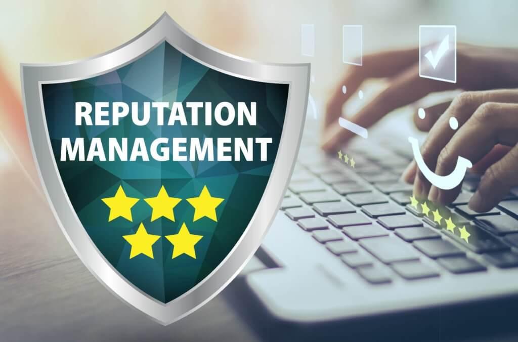 Reputation Management Tool | Omni Premier Marketing