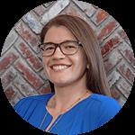 Sarah Torp | Omni Premier Marketing