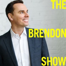 The Brendon Show image
