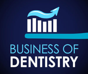 Business of Dentistry Podcast image