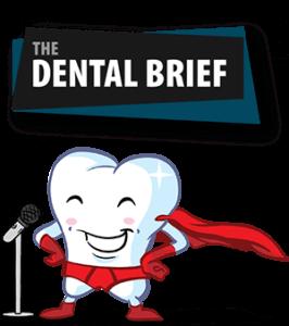 The Dental Brief | Omni Premier Marketing