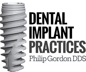 Dental Implant Practices Podcast image
