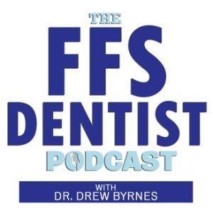 The FFS Dentist Podcast image
