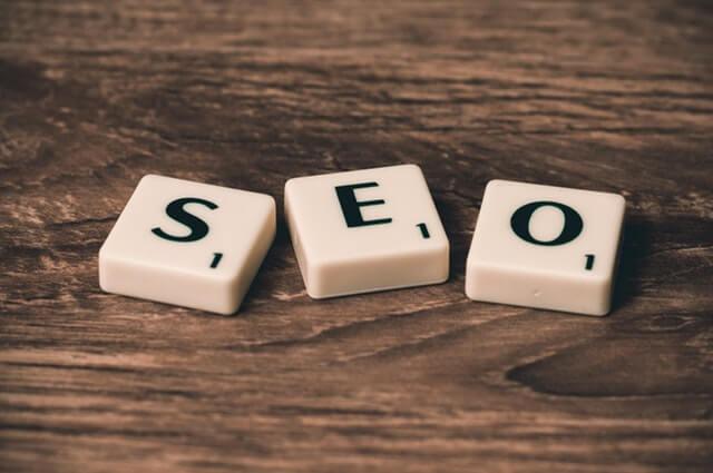 SEO Services | Omni Premier Marketing