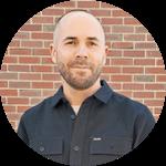 Ryan Smith | Omni Premier Marketing
