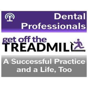 Dental Professionals Podcast image