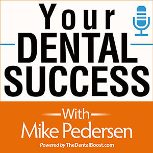 Your Dental Success icon